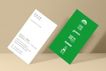 Businesscard-MockupC