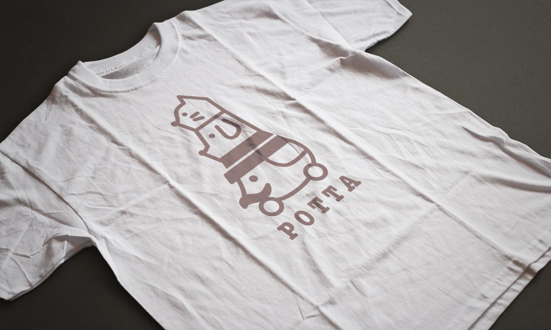 POTTA_Tshirt