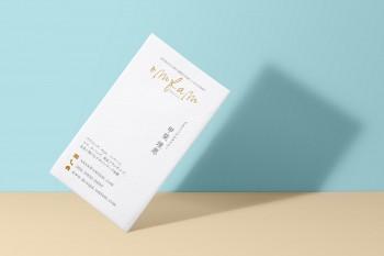 omfam_card